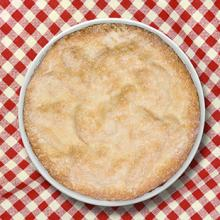 Delicious Orchards Apple Pie